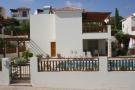Detached home for sale in Coral Bay, Paphos
