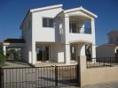 Detached house for sale in Coral Bay, Paphos