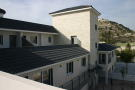 1 bed Penthouse in Lympia, Nicosia