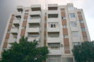 Apartment for sale in Akropolis, Nicosia