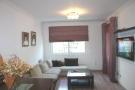 3 bedroom Apartment for sale in Agios Nicolaos, Limassol