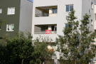 Apartment for sale in Pano Lakatamia, Nicosia
