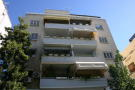 2 bedroom Apartment for sale in Lykavitos, Nicosia