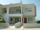 Mesa Chorio Apartment for sale