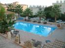 2 bed Apartment for sale in Tombs Of The Kings...