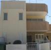 Ground Flat in Kato Lakatamia, Nicosia