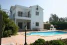 Agios Georgios Pegeia Detached property for sale