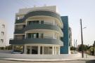 Penthouse in Kato Lakatamia, Nicosia