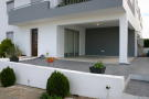 Ground Flat for sale in Dali, Nicosia