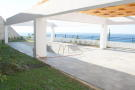 4 bed Detached house for sale in Pachyammos, Paphos