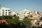 3 bed Apartment in Nicosia Center, Nicosia