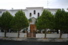 4 bed Detached property in Strovolos, Nicosia