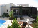 3 bed Bungalow for sale in Petra tou Romiou, Paphos