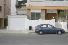 3 bedroom semi detached house in Droshia, Larnaca