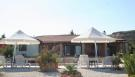 Bungalow for sale in Goudi, Paphos