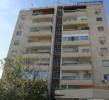 Penthouse in Strovolos, Nicosia