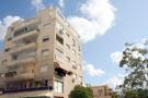 Penthouse for sale in Mesa Gitonia, Limassol