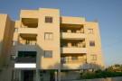 Apartment in Pano Lakatamia, Nicosia