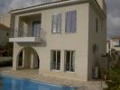 Detached house for sale in Konia, Paphos