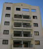 1 bed Apartment in Nicosia Center, Nicosia
