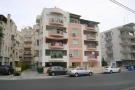 3 bed Apartment for sale in Strovolos, Nicosia