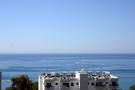 3 bed Penthouse in Limassol, Limassol