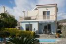3 bed Detached house for sale in Pegeia, Paphos