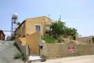 Bungalow for sale in Tseri, Nicosia