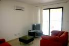 2 bed Apartment for sale in Pervolia, Larnaca