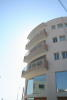 Apartment for sale in Latsia, Nicosia