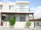 semi detached house in Neo Gasizi, Larnaca