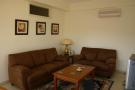 Apartment for sale in Ormideia, Larnaca