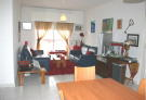 Apartment for sale in Mesa Gitonia, Limassol