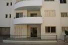 Ground Flat for sale in Agia Triada, Famagusta