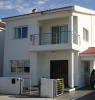 4 bed Detached house for sale in Egkomi, Nicosia
