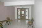 2 bed Apartment for sale in Droshia, Larnaca