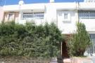 3 bed Town House in Larnaca, Larnaca