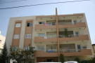 Penthouse in Pallouriotissa, Nicosia