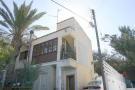 Detached property in Aglangia, Nicosia