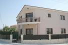 Pyla Detached property for sale