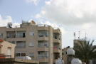 3 bedroom Apartment for sale in Aglangia, Nicosia