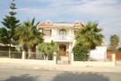Ormideia Detached house for sale