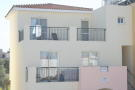 Town House in Prodromi, Paphos