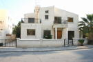 3 bed semi detached home in Agios Georgios, Larnaca