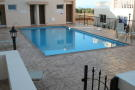 1 bed Penthouse for sale in Kapparis, Famagusta