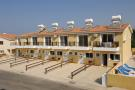 2 bed Town House in Chlorakas, Paphos