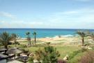 End of Terrace home for sale in Chlorakas, Paphos