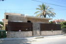3 bed Detached house for sale in Egkomi, Nicosia