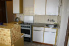 1 bed Apartment in Limassol, Limassol