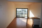 1 bedroom Apartment for sale in Limassol, Limassol